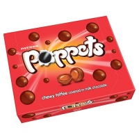 poppets_toffee