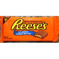 reese_peanut_butter_cup_extra_large_bar