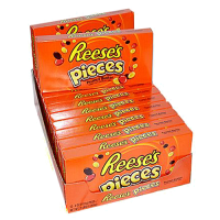 reese_pieces_box
