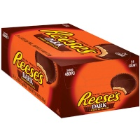 reeses-dark-chocolate-pean