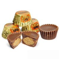 reeses-peanut-butter-cups-m_630847310