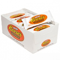 reeses-white-chocolate-pean