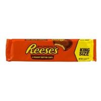 reeses_peanut_butter_cup_king_size_4_cup