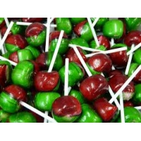 rosey_apple_lollipops_johnsons