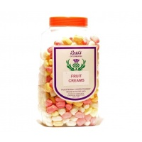 rosss_fruit_creams_jar216a