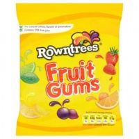 rowntree_fruit_gums