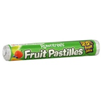 rowntrees-fruit-pastilles-tube