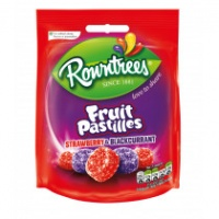 rowntrees_fruit_pastilles_blackberrystrawberry_pouch_150g