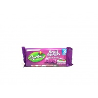 rowntrees_fruit_pastilles_blackcurrant