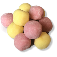 rubarb_and_custard_bon_bons