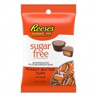 sf_reeces_peanut_butter_cups