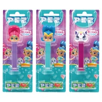 shimmer_and_shine_pez_