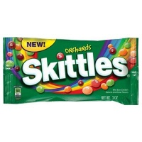 skittles_orchards