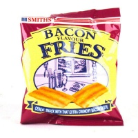 smiths_bacon_fries