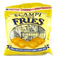 smiths_scampi_fries