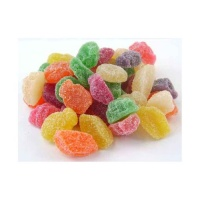 soft_fruit_jubes_smyths_253300021