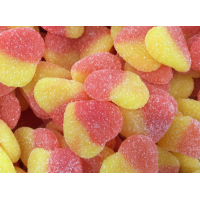 sour_peach_hearts