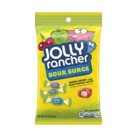 sour_splurge_jolly_ranchers