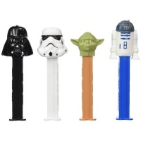 star_wars_pez