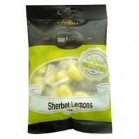 stockleys_sherbet_lemons_70gm