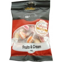 sugar_free_fruits_and_cream