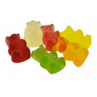 sugar_free_gummy_bears