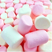 sugar_free_marshmallows