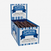 superior-liquorice-black-licorice-twists