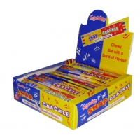 swizzels-matlow-snap-and-crackle-open-display