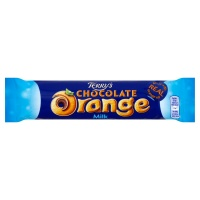 terrys_choc_orange_bar_2038744224