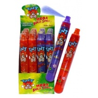 tnt-mega-candy-sour-spray