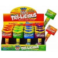 tnt_mega_sour_tri-licious_12pc