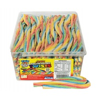 tnt_multicolour_sour_twists