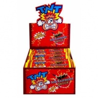 tnt_red_raspberry_chew_bar