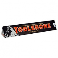 toblerone_dark_360