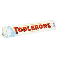 toblerone_white_360