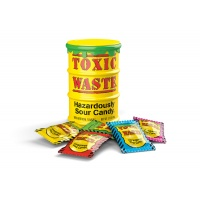 toxic_waste_drum_yellow