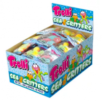trolli_-_sea_critters_9gm