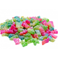 trolli_super_sour_bears