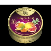 trpoical_fruit_cavendish__harvey