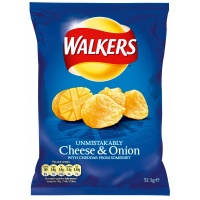 walkers_cheese_and_onion