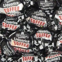 walkers_liquorice_toffee