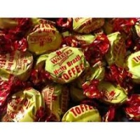walkers_nutty_brazil_toffee
