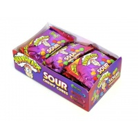 warheads-chewy-cubes-15ct_1692077833