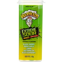 warheads_-_junior_sour_49g