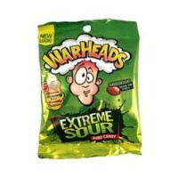 warheads_-_sour_candy_bags_28gm