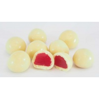 white_chocolate_raspberries