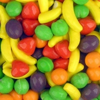 willy-wonka-runts-fruit-sweet-tart-candy-30-lb-case_287563