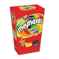 wine_gums_box