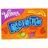 wonka-runts-video-box-5oz-142g-pack-of-3_4583465